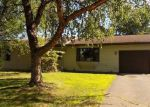 Foreclosed Home in Cambridge 55008 1250 CARRIAGE HILLS DR S - Property ID: 4020451