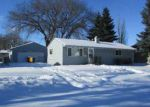 Foreclosed Home in Bismarck 58501 2030 DAKOTA DR - Property ID: 4020549