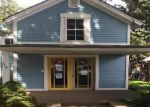 Foreclosed Home in Pitman 8071 110 2ND AVE - Property ID: 4020561