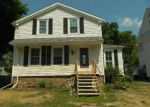 Foreclosed Home in Medina 14103 508 W CENTER ST - Property ID: 4020636