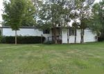 Foreclosed Home in Pavilion 14525 7364 DILLON RD - Property ID: 4020642