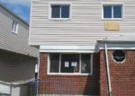 Foreclosed Home in Far Rockaway 11691 2226 EDGEMERE AVE # 2 - Property ID: 4020646