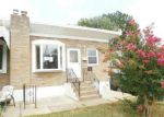 Foreclosed Home in Ridley Park 19078 242 HOFFMAN RD - Property ID: 4020769