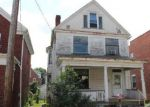 Foreclosed Home in Kittanning 16201 112 REBECCA ST - Property ID: 4020775