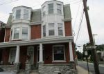 Foreclosed Home in Lebanon 17042 125 S 11TH ST - Property ID: 4020793