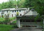 Foreclosed Home in Chepachet 2814 44 RAINBOW RD - Property ID: 4020808