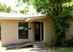 Foreclosed Home in Garland 75040 620 W AVENUE G - Property ID: 4020905