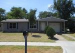 Foreclosed Home in Arlington 76010 528 HIGHLAND DR - Property ID: 4020922