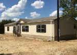 Foreclosed Home in Lipan 76462 7720 WD CT - Property ID: 4020959