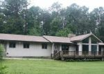 Foreclosed Home in Montpelier 23192 17528 OLD RIDGE RD - Property ID: 4020980