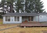 Foreclosed Home in Rochester 98579 9125 176TH AVE SW - Property ID: 4021007