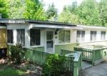 Foreclosed Home in Farwell 48622 2254 OAKRIDGE DR - Property ID: 4021401
