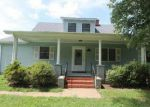 Foreclosed Home in Charles City 23030 5140 JOHN TYLER MEMORIAL HWY - Property ID: 4021624