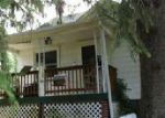 Foreclosed Home in Apollo 15613 144 GOODVIEW DR - Property ID: 4021744
