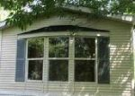 Foreclosed Home in Oswego 13126 341 WOOLSON RD - Property ID: 4021935