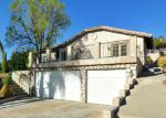 Foreclosed Home in Sun City 92587 30492 EMPEROR DR - Property ID: 4022035