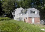 Foreclosed Home in Plymouth 6782 13 EDWARD AVE - Property ID: 4022066