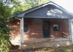 Foreclosed Home in Social Circle 30025 420 HOLLY ST NE - Property ID: 4022112
