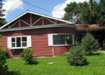 Foreclosed Home in Belmond 50421 311 4TH ST NE - Property ID: 4022151