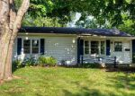 Foreclosed Home in Urbandale 50322 3323 62ND ST - Property ID: 4022152