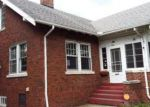 Foreclosed Home in Danville 61832 1504 N FRANKLIN ST - Property ID: 4022180