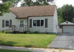 Foreclosed Home in Frankenmuth 48734 263 WALNUT ST - Property ID: 4022284
