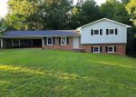 Foreclosed Home in High Point 27263 6416 STAFFORDSHIRE DR - Property ID: 4022373