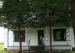 Foreclosed Home in Chateaugay 12920 22 CHURCH ST - Property ID: 4022411