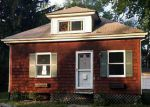 Foreclosed Home in Oakland 2858 36 ALICE AVE - Property ID: 4022481