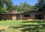 Foreclosed Home in Gladewater 75647 609 N POST ST - Property ID: 4022516