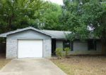 Foreclosed Home in Azle 76020 237 MOUNTAIN VIEW DR - Property ID: 4022533