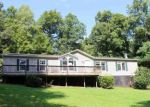 Foreclosed Home in Columbia 23038 586 ROSE HILL RD - Property ID: 4022578