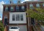 Foreclosed Home in Laurel 20723 9764 EVENING BIRD LN - Property ID: 4022632