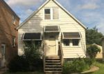 Foreclosed Home in Cicero 60804 3717 S LOMBARD AVE - Property ID: 4023246