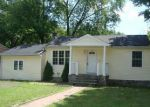 Foreclosed Home in Bethel 6801 7 HUDSON ST - Property ID: 4023520
