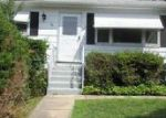 Foreclosed Home in Uncasville 6382 33 OCCUM LN - Property ID: 4023573