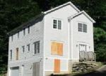 Foreclosed Home in Wilton 6897 115 BLUE RIDGE RD - Property ID: 4023607