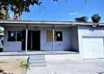 Foreclosed Home in Whittier 90605 11910 FIDEL AVE - Property ID: 4023904
