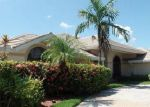 Foreclosed Home in Palm City 34990 1646 SW THORNBERRY CIR - Property ID: 4024009
