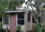 Foreclosed Home in Hobe Sound 33455 8688 SE ANTHIONE WAY - Property ID: 4024050