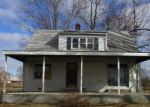 Foreclosed Home in North Street 48049 7446 LAPEER RD - Property ID: 4024207