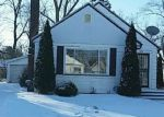 Foreclosed Home in Saginaw 48601 2316 PHOENIX ST - Property ID: 4024270