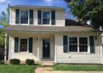 Foreclosed Home in Belcamp 21017 4318 HAMPTON HALL CT - Property ID: 4024314