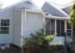 Foreclosed Home in Williamsburg 23188 5300 ADEN CT - Property ID: 4024315
