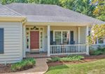 Foreclosed Home in Charlottesville 22911 2628 FERNLEAF RD - Property ID: 4024317