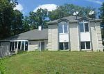 Foreclosed Home in Finksburg 21048 3550 NINER RD - Property ID: 4024341