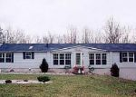 Foreclosed Home in Elkton 21921 16 ORPAH DR - Property ID: 4024453