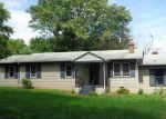 Foreclosed Home in Culpeper 22701 14191 CATALPA DR - Property ID: 4024502