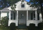 Foreclosed Home in Warwick 2889 18 DABOLL CT - Property ID: 4024511
