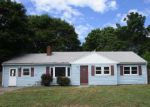 Foreclosed Home in Warwick 2888 267 PARK VIEW AVE - Property ID: 4024512